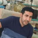 Ahmed Elhadi