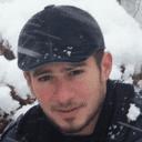 Mohamad Mataz Al Dardari