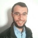 Khadraoui Maher