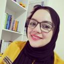 Mai Elsayed