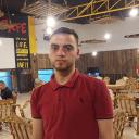 Ibrahim_Hassanein - Ibrahim Abu Hassanein