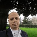 Mohamad Ayash