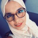 حنان محمدي