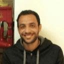 HassanAlDebiss - حسن عبدالحميد