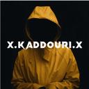 Kaddouri Boualem