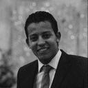 Hossam Alex
