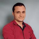 أحمد سيف الدين