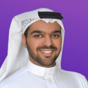althari - عبدالملك الثاري
