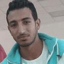 Ahmed_abed_elfatah - Ahmed abed elfatah ahmed mohammed