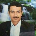 أحمد عبد الرحمن قسيم قسيم
