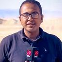 Mohamed Abdulkarem