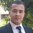 محمد عبدالمرضي