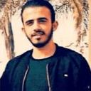 Ahmed Shapaan