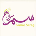 Samar Serag