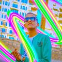 Ahmed Elmesalamy