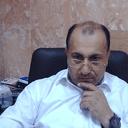Nasser Saadi
