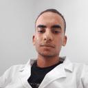 Abdelaziz Essary