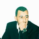 عبدالحق زرول