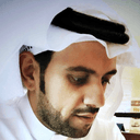 Salman Alabbas