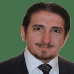 ياسر بكار