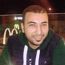 Zayad Najdaoui