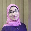 زينب ناصر