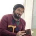 Ahmed Helal Elghaeb