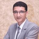 Ibrahim Kamal