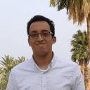 كريم جلال احمد راشد