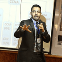 Mustafa Abdelfattah