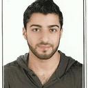 محمد صالحه