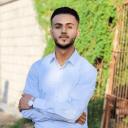محمود كساب