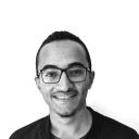 محمود العشماوي