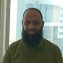 أحمد يسري