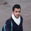 Mohammed Aktaa