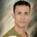 Kareem Farag