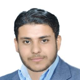 عاهد الشامي