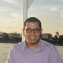 Khaled Hanfy