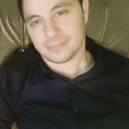 Hussam Mahmoud