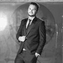 أحمد سلمي