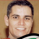 Khalifa Ghiloufi