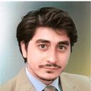 محمد النونو