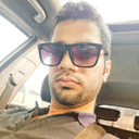 Abdallah Elregeb