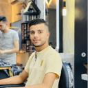محمد أبو جلالة