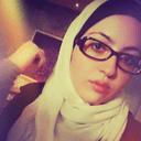 Lamiaa Al Olabi