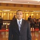 Tamer Husin