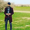 Haider Mijbal