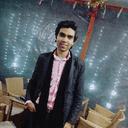 Ahmed Refaiy