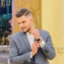 Abdelrahman Khalaf