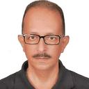 Hisham Maged